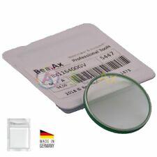 Vetro Zaffiro Rolex Tropic Millgauss Verde 116400gv Guarnizione Inclusa Germany