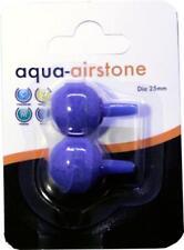 Aqua Range Aqua Air Airstone Round