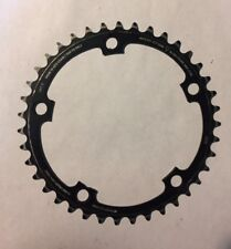 sram red chainring 39T force rival apex