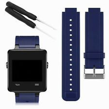 Local Replacement Watch Band For Garmin Vivoactive Bracelet Strap With Tool 09