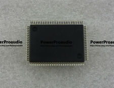 New PEG799A8 Front Panel CPU W/ IC1007 For  Pioneer CDJ-850, CDJ850
