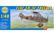 SMER 0810 1/48 Fiat CR-32 Freccia