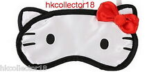 Sanrio Hello Kitty Eye Sleep Mask Eyemask Cover NEW