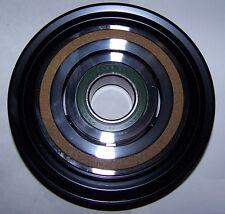 2003-15 HONDA ACCORD TL ZDX MDX ODYSSEY PILOT V6 AC Compressor CLUTCH PULLEY NEW