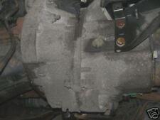 5 Gang Getriebe Renault Twingo Bj.98