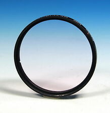 Kenko Ø52mm Skylight-Filter filter filtre MC (1B) Einschraub screw in - (204216)