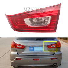 Right Inner Tail Light Brake Lamp For Mitsubishi Outlander Sport ASX RVR 2011-19
