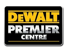 DEWALT DWE575K 1600W 190MM CIRCULAR SAW + CARRYING CASE 240V