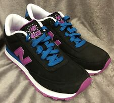 New Balance 501 Composite Classic Women's Running Shoes WL501SLA Size 6.5