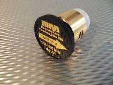 Bird Apm-16 Thruline WattMeter Element Apm-50L1 17001990Mhz / 43 Type
