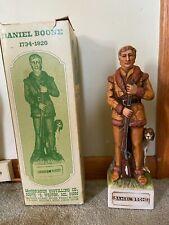 New listing McCormick Daniel Boone