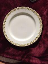 Haviland France Limoges Decorative Plate