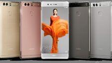"""Huawei P9 P9 Lite 4G LTE 13MP WIFI NFC GPS 5.2"""" Sbloccato Smartphone tutti i tipi"""