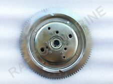 Flywheel 61T-85550-10 for YAMAHA eletrical start outboard 25/30HP