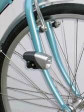 Cycle Light PASSPORT FORK LAMP BRACKET - Black