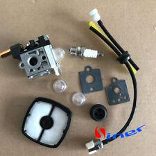 Zama RB-K84 Carb Carburetor Carby 4 Echo SHC266 SRM265 SRM265T SRM266 A021001200