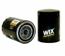 Wix 51515 All V8 Classic Ford Oil Filter As Fitted To 1965-72 Mustang, Galaxy