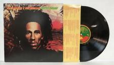 09173 LP 33 giri - Bob Marley & The Wailers - Natty dread - Island 1974