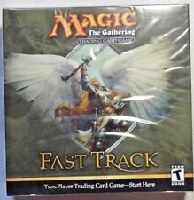 * 9th Edition - Two Player Starter Deck x 1 * New Sealed Pack Box - MTG