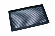Pipercross Luftfilter Audi Coupe (89, 09.91-01.97) 2.8i 174PS