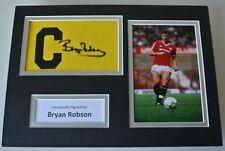 Football R Certified Original Sports Autographs