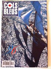 COLS BLEUS n°2360 du 10/08/1996; Brest 96
