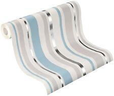 Rasch moderne Tapeten fürs Schlafzimmer günstig kaufen | eBay