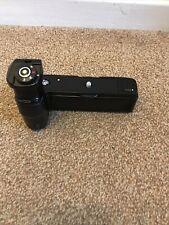 Minolta Motor Drive 1 For X Series Camera X-700