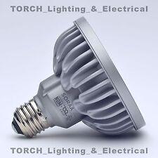 LED - SORAA VIVID PAR30 00841 SP30S-18-36D-930-03 2700k 36° Lamp Light Bulb