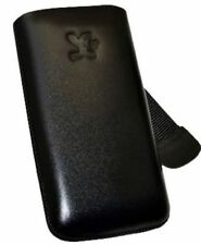 Pouches and Sleeves for Huawei Mobile Phones and PDAs