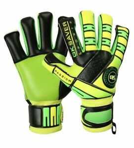 GK Gloves ANY 3 PAIRS OFFER SIZE 11 - Flat mix cut, Negative cut OR PS05 hybrid