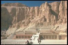260041 Mortuary Templo Hatshepsut Egipto A4 Foto Impresión