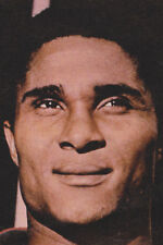Football Photo>EUSEBIO Benfica