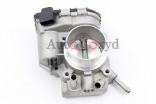 351002B150 For 2011-2014 Hyundai I30 KIA K2 RIO 1.4 1.6 OEM Throttle Body Assy
