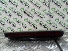 Feu arriere stop central CITROEN SAXO PHASE 2 Furio  Diesel /R:8665293