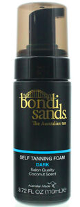 Bondi Sands Self Tanning Foam