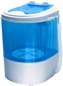 5 Gallon Bubble Magic Washing Machine + Ice Hash Extraction Bags