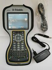 Trimble Tsc3 Field Controller Survey Pro 66 Survce 601 Gnss Gps Topcon Sokkia