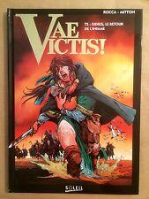 VAE VICTIS - T5 : Didius, le retour de l'infâme - EO