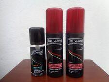 2 X 125ml TRESemmé Colour Revitalise Lustrous Shine Leave in With UV Filter
