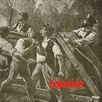 Bakerloo - Bakerloo (Expanded Edition) [CD]