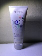 Nu Skin ageLOC LumiSpa Cleanser Gel (Normal / Combo, Dry, Acne, Sensitive)