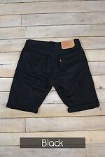Levi's Denim Shorts for Men