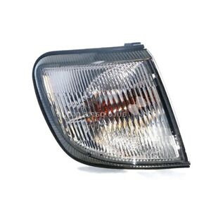 *NEW* CORNER LIGHT INDICATOR LAMP (GENUINE) for SUBARU FORESTER 1997- 2000 RIGHT