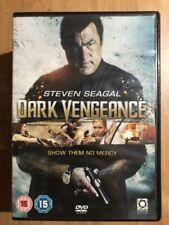 Películas en DVD y Blu-ray artes marciales, venganza, DVD