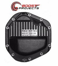 Mag Hytec Front Differential Cover, Ford SuperDuty & Excursion Dana 60-FF