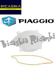 1D000772 - ORIGINALE PIAGGIO COPERCHIO CONTACHILOMETRI VESPA 125 300 GTS 14 - 16