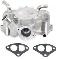 Engine Water Pump for Chevrolet Camaro Pontiac Firebird 5.7L V8 Premium
