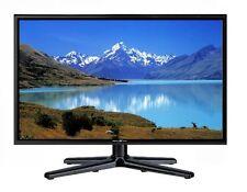 Reflexion LED2271 mit Triple Tuner DVB-S2 / DVB-C und DVB-T/T2 für Caravan WoMo