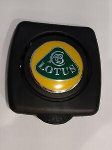 Adjustable Folding Cup Drink Holder for Lotus Elise Exige
